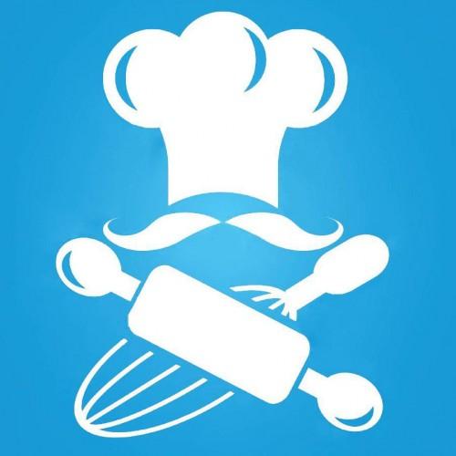کانال تلگرام آشپزی توتیا
