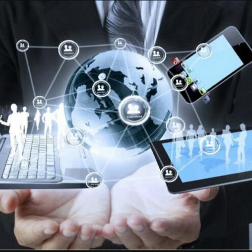 کانال اخبار فناوری و تکنولوژی