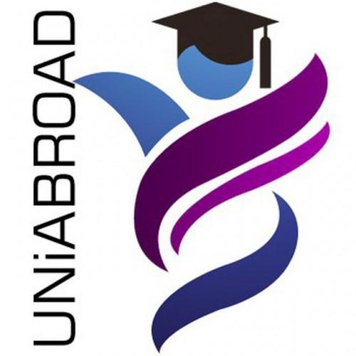 راهنمای تحصیل در خارج